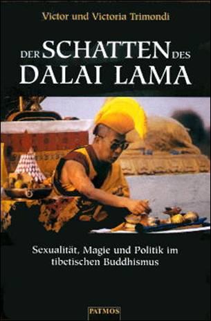 Buddhismus Sexualität