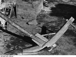 Bundesarchiv Bild 135-BB-161-11, Tibetexpedition, Pflug