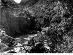 Bundesarchiv Bild 135-S-04-21-01, Tibetexpedition, Tistatal