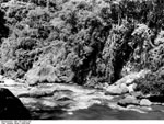 Bundesarchiv Bild 135-S-04-21-08, Tibetexpedition, Tistatal