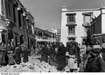 Bundesarchiv Bild 135-S-12-14-22, Tibetexpedition, Lhasa, Bauarbeiten