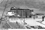 Bundesarchiv Bild 135-S-16-23-17, Tibetexpedition, Potala